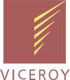 Viceroy Hotels Limited
